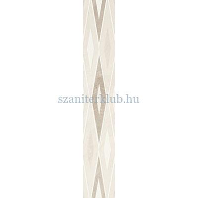 arte harion modern 7,4x59,8 cm