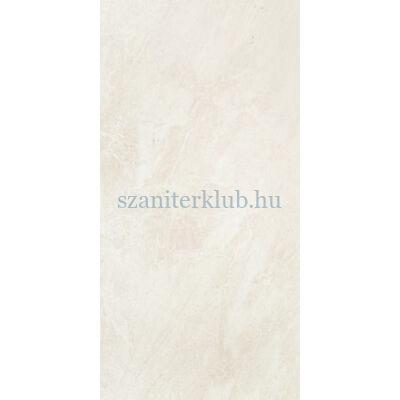arte harion white  csempe 298x598 mm