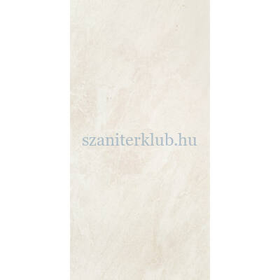 arte harion white  csempe 29,8x59,8 cm