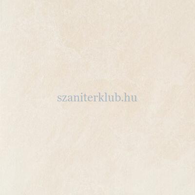 arte harion white padlólap 448x448 mm
