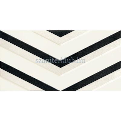 arte homme white str dekor 223x448 mm