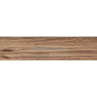 arte willow brown str padlólap 59,8x14,8 cm