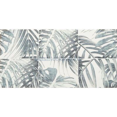 arte idylla grey 1 dekor 30,8x60,8 cm