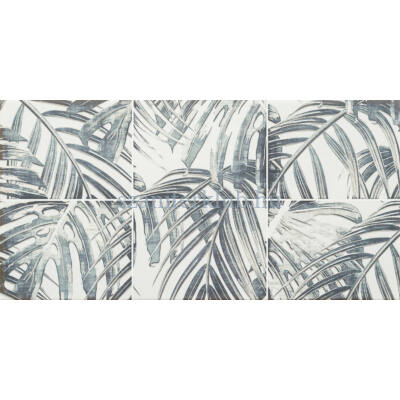 arte idylla grey 2 dekor 30,8x60,8 cm