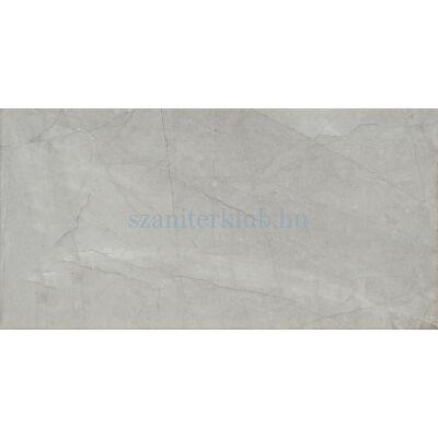 arte idylla grey csempe 30,8x60,8 cm