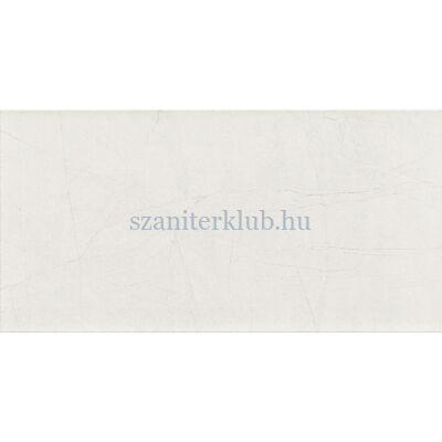arte idylla white csempe 30,8x60,8 cm
