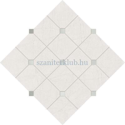 arte idylla white mozaik 29,8x29,8 cm