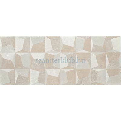 arte indiana grey dekor 29,8x74,8 cm