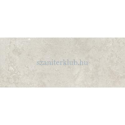 arte indiana grey csempe 29,8x74,8 cm