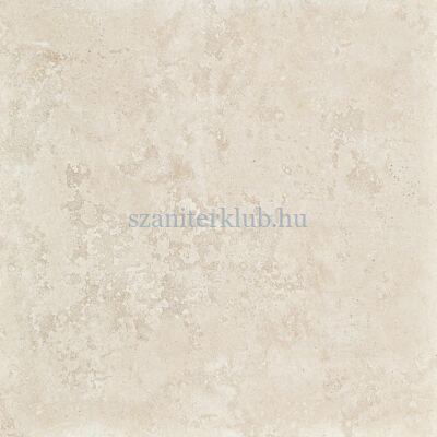 arte indiana grey padlólap 59,8x59,8 cm