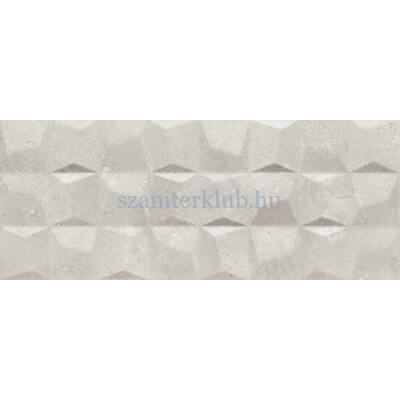 arte indiana grey str csempe 29,8x74,8 cm