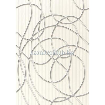 arte domino indigo 1 dekor 25x36 cm