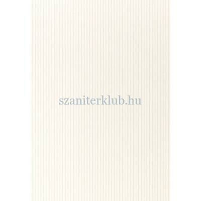 arte domino indigo bialy csempe 250 x 360 mm 1,35 m2/doboz