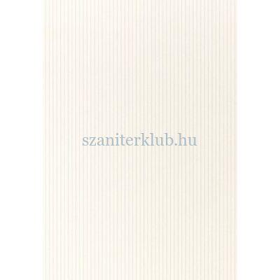 arte domino indigo bialy csempe 250 x 360 mm