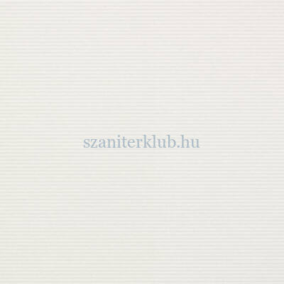 arte domino indigo bialy padlólap 333 x 333 mm 1,33 m2/doboz