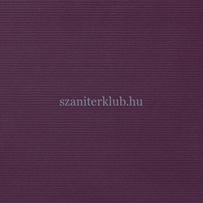 arte domino indigo fiolet padlólap 333 x 333 mm