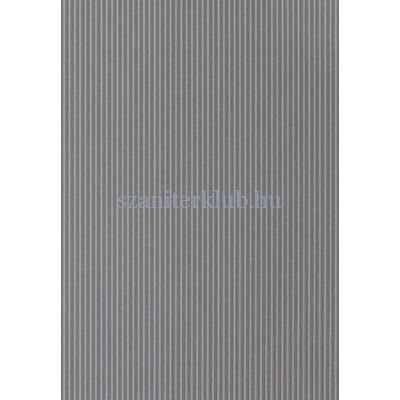 arte domino indigo szary csempe 25x36 cm