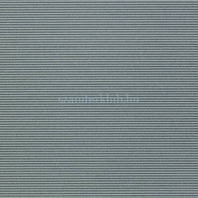 arte domino indigo szary padlólap 33,3x33,3 cm