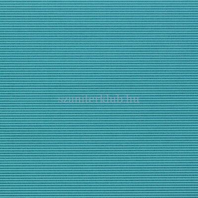 arte domino indigo turkus padlólap 333 x 333 mm