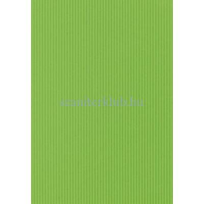 arte domino indigo zielony csempe 250 x 360 mm 1,35 m2/doboz