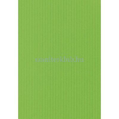 arte domino indigo zielony csempe 250 x 360 mm