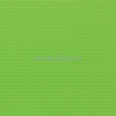 arte domino indigo zielony 333 x 333 mm 1,33 m2/doboz