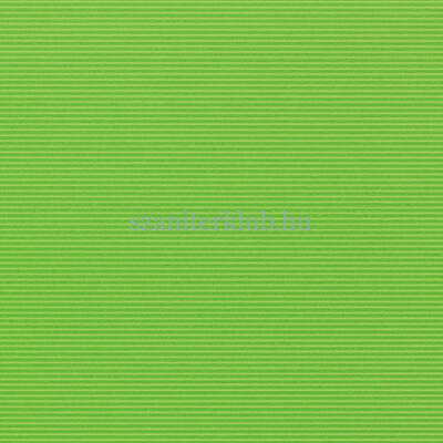 arte domino indigo zielony padlólap 333 x 333 mm