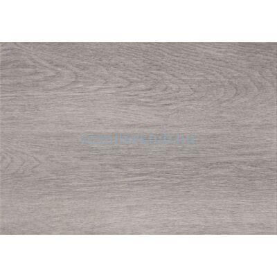 arte inverno grey 360 x 250 mm 1,35 m2/doboz