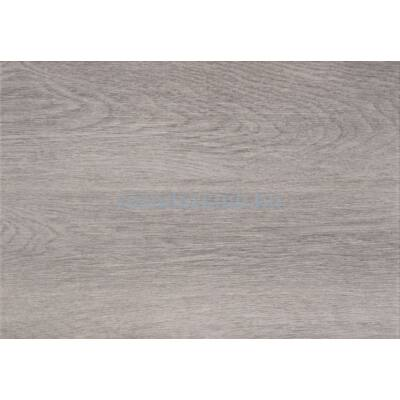 arte inverno grey csempe 360 x 250 mm