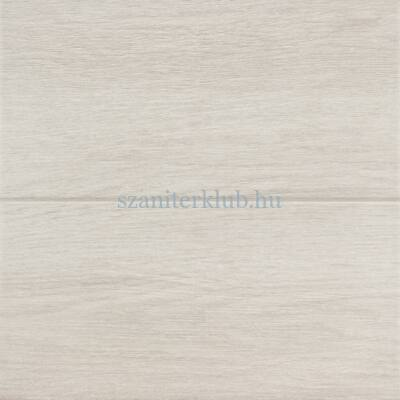 arte inverno white padlólap 333 x 333 mm
