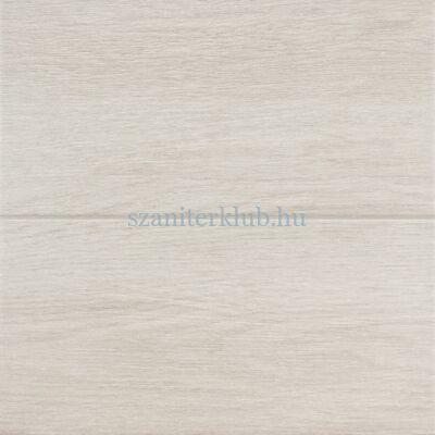 arte inverno white padlólap 33,3x33,3 cm
