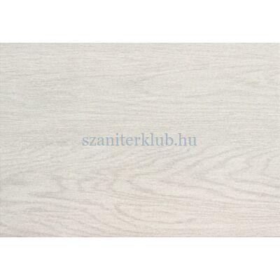 arte inverno white csempe 36x25 cm