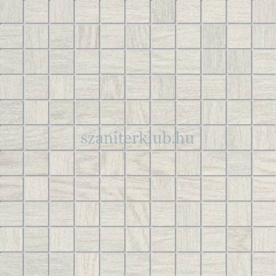 arte inverno white mozaik 300 x 300 mm