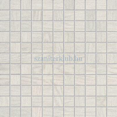 arte inverno white mozaik 30x30 cm