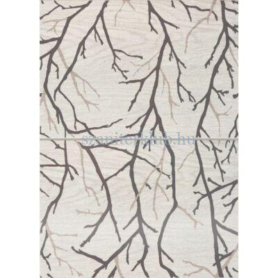arte inverno tree dekor 2x36x25 cm