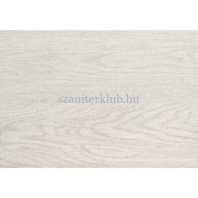 arte inverno white 360 x 250 mm 1,35 m2/doboz