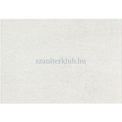 arte jasmin szara grey csempe 360x250 mm 1,35 m2/doboz