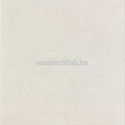 jasmin szara padlólap 333x333 mm 1,33 m2/doboz