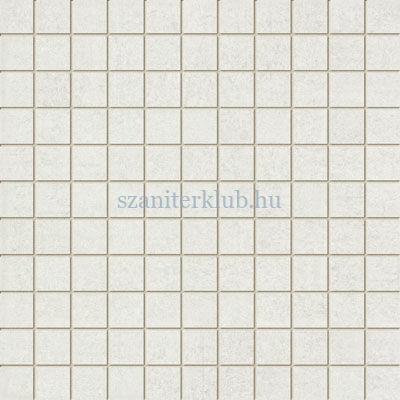 arte jasmin szara grey mozaik 300x300 mm