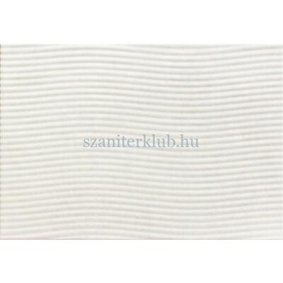 arte jasmin szara grey str csempe 360x250 mm 1,35 m2/doboz