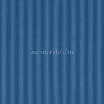 arte joy wave niebieska padlólap 333 x 333 mm
