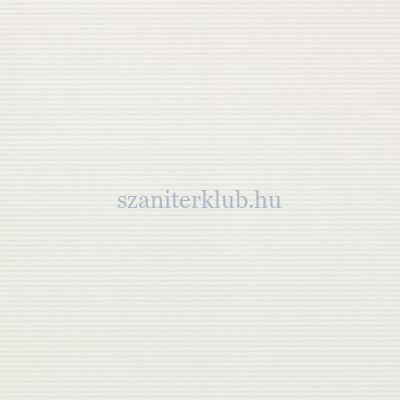arte indigo white-bialy padlólap 333 x 333 mm