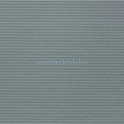 arte joy wave indigo szary padlólap 333 x 333 mm