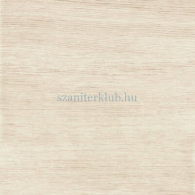 arte karyntia beige padlólap 33,3x33,3 cm