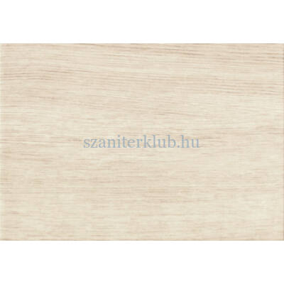 arte karyntia beige csempe 36x25 cm