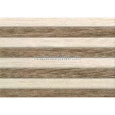 arte karyntia beige padlólap 333x333 mm