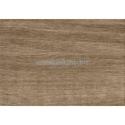 arte karyntia brown csempe 360 x 250 mm