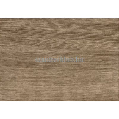 arte karyntia brown csempe 36x25 cm
