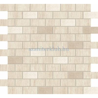 arte karyntia beige mozaik 29,8x29,8 cm
