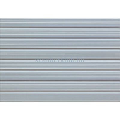 arte kiribati niebieska csempe 360 x 250 mm